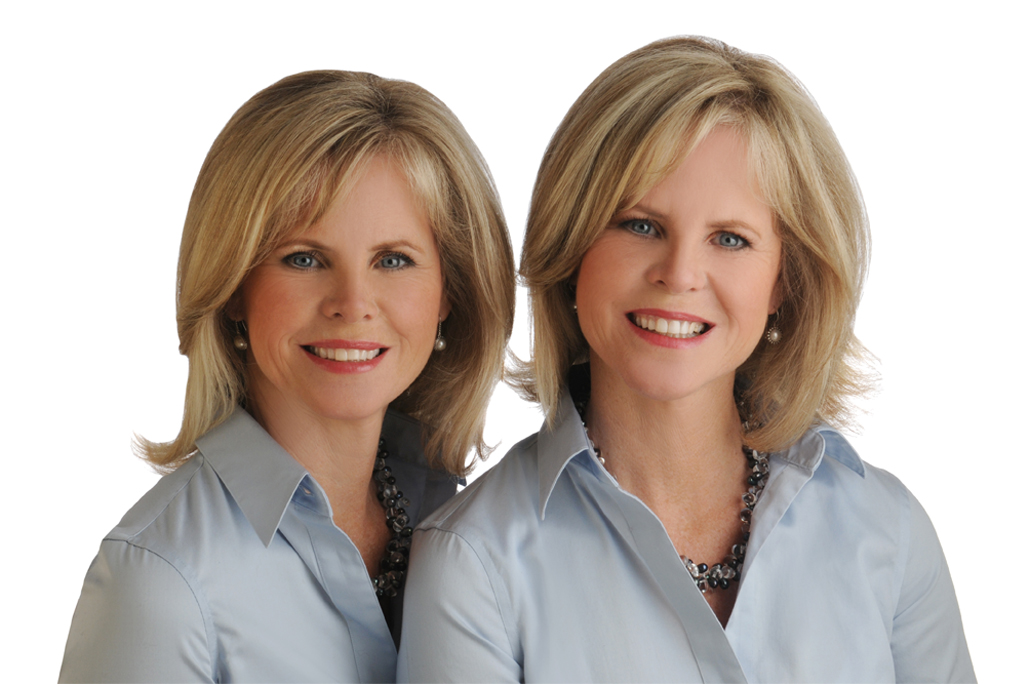 The Twin Team, Royal Lepage